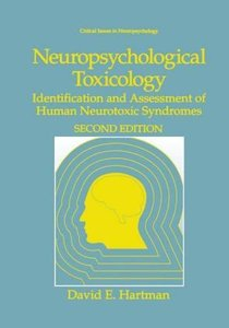 Neuropsychological Toxicology