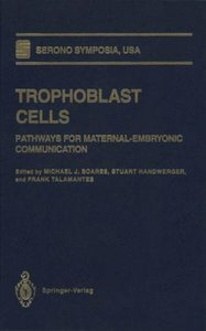Trophoblast Cells
