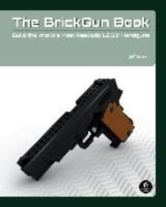 The BrickGun Book