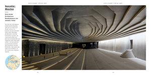 Weltstars der Architektur