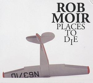 Places To Die (+Bonus)