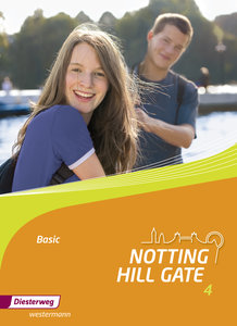 8. Schuljahr, Textbook Basic