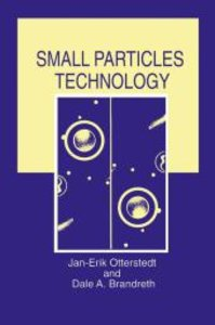 Small Particles Technology