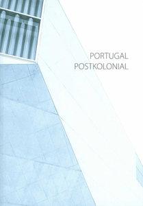 Portugal Postkolonial