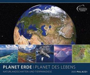 Planet Erde 2020