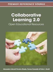 Collaborative Learning 2.0