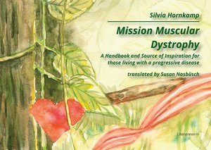 Mission Muscular Dystrophy