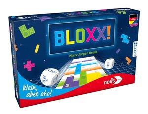 Bloxx (Spiel)