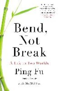 Bend, Not Break