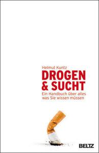Drogen & Sucht
