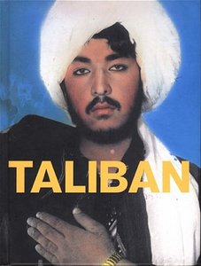 Magnum Archives: Taliban