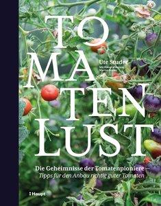 Tomatenlust