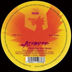 Felix (Ron Trent Remix) (180g Vinyl)