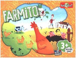 Farmito (Kinderspiel)