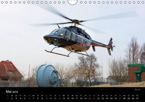 Helicopter 2018