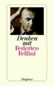 Denken mit Fellini