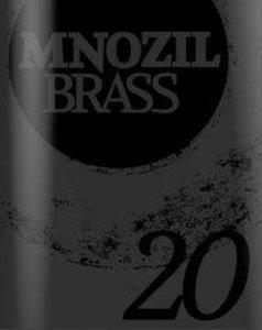 Mnozil Brass 20