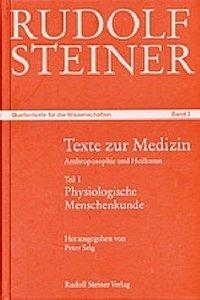 Texte zur Medizin