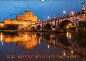 Rom - Impressionen aus der ewigen Stadt