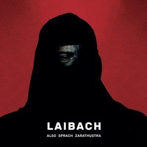 Also Sprach Zarathustra (LP)