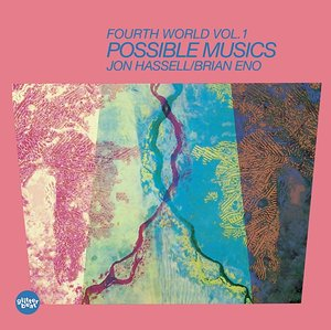 Fourth World:01 Possible Music