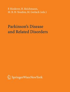 Parkinson's Disease and Related Disorders