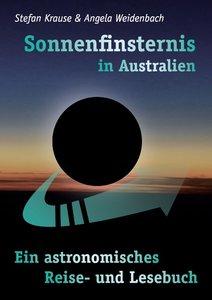 Sonnenfinsternis in Australien
