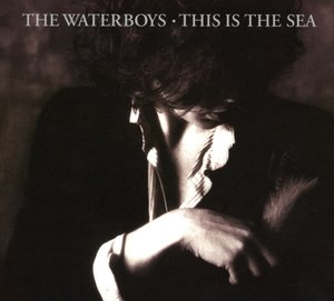 This Is The Sea (Collector\'s Edition)