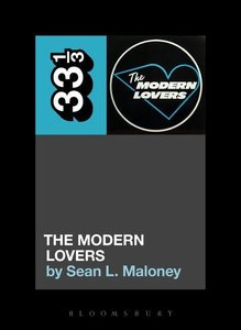 The Modern Lovers\' The Modern Lovers