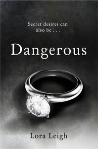 Dangerous Pleasure