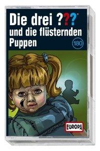180/und die flüsternden Puppen