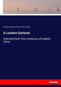 A London Garland