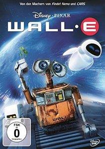 Wall\'E