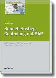 Schnelleinstieg Controlling mit SAP R/3