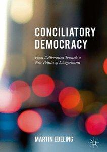Conciliatory Democracy