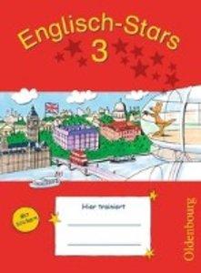 Englisch-Stars 3