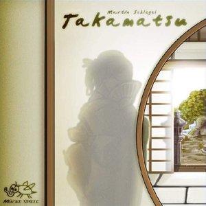 Takamatsu (Spiel)
