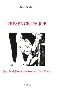 Présence de Job