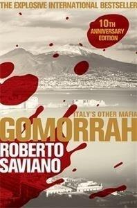 Gomorrah. 10th Anniversary Edition