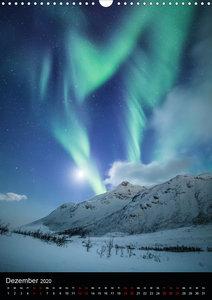 Nordlichtnächte