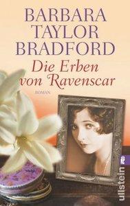 Die Erben von Ravenscar