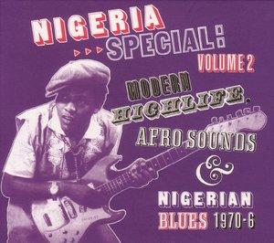 Nigeria Special Vol.2