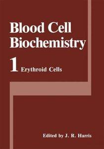 Erythroid Cells