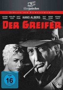 Der Greifer-Der Klassiker von 195