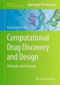 Computational Drug Discovery and Design