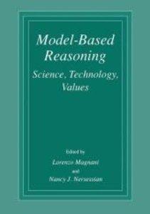 Model-Based Reasoning