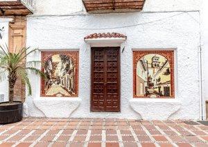 Marbella - die Stadt der Schönen und Reichen hat viele Gesichter
