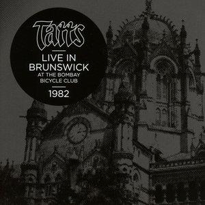 Tatts: Live In Brunswick 1982