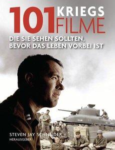 101 Kriegsfilme