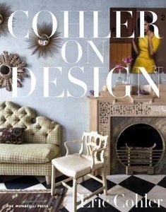 Cohler on Design